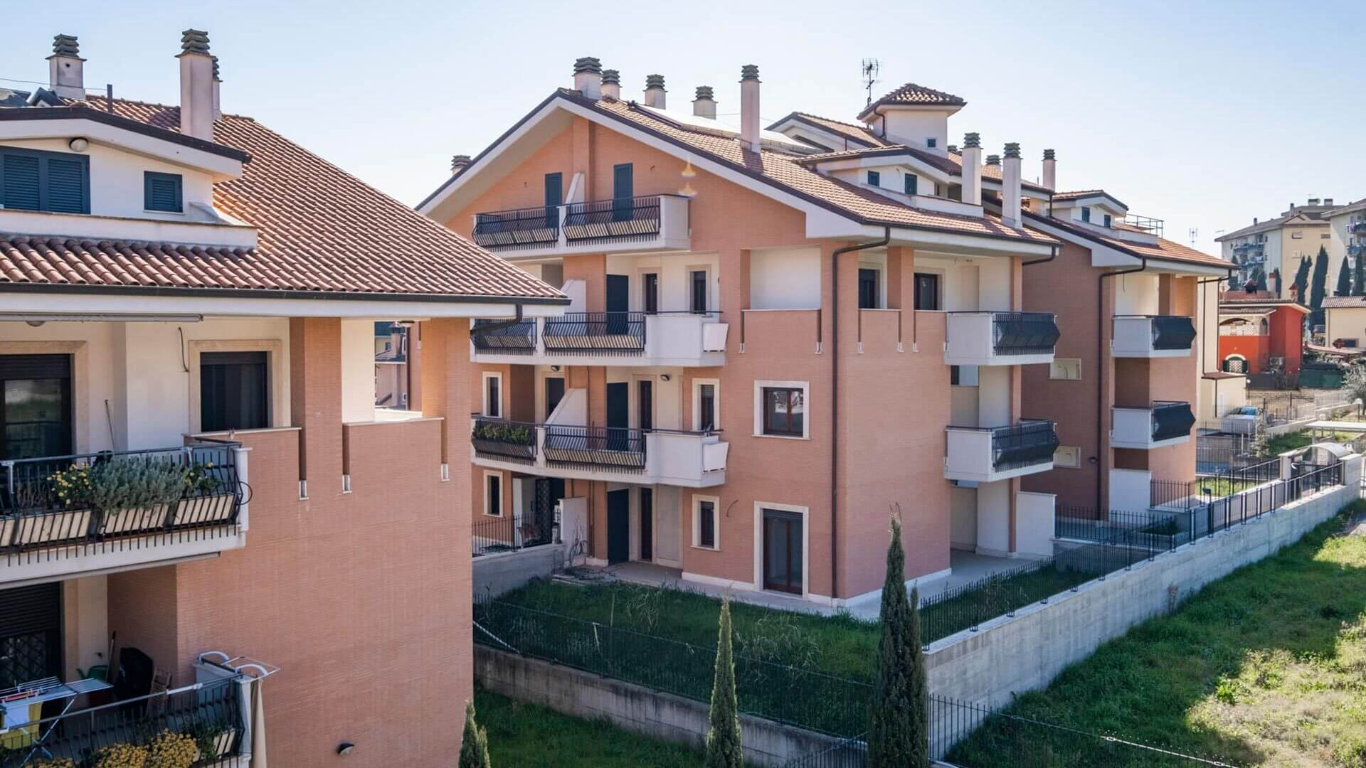 Verdemonte